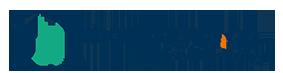 Finanzhaus Logo