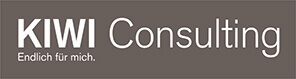 kiwi_consulting